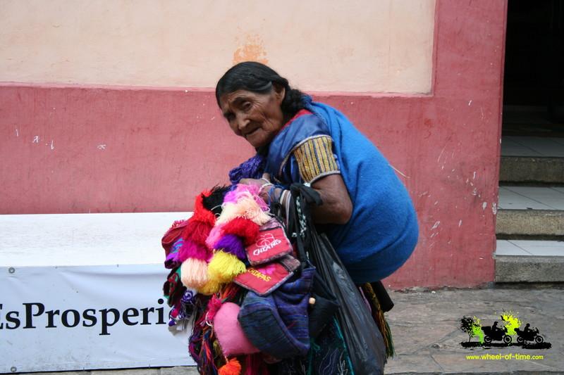 Τελετές γνωριμιών στο Μεξικό